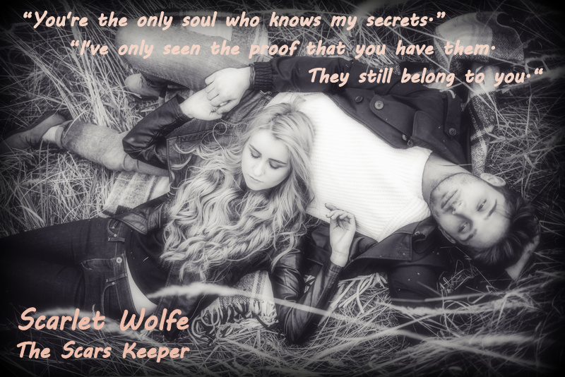 The Scars Keeper Teaser1.jpg