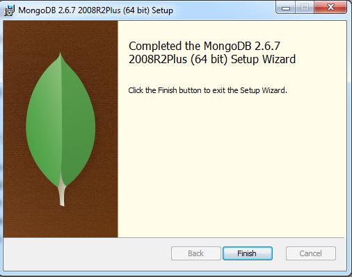 C:\Users\SSS2015048\Desktop\Mogadb Intallation\Mogadb Intallation\step 6.PNG