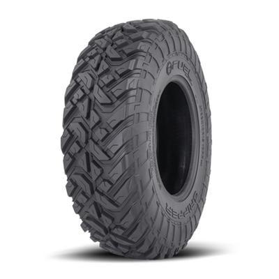 Fuel Off-road Gripper RFTT281000R14 UTV Tire