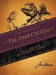 Immersive Novel