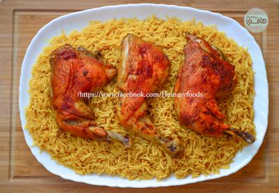 Image result for صور عن الدجاج الطائر