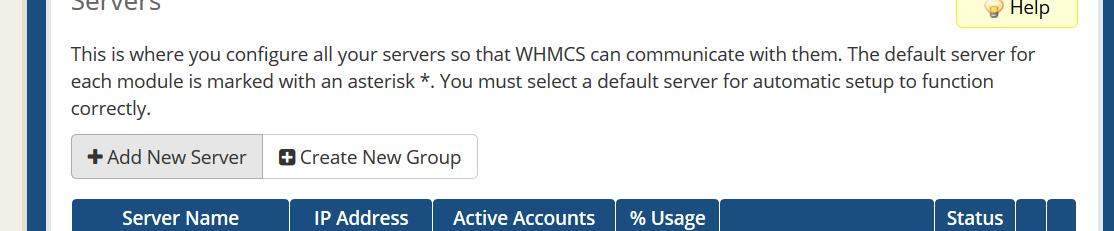 C:\Users\new spark\Desktop\Screenshot_1.png