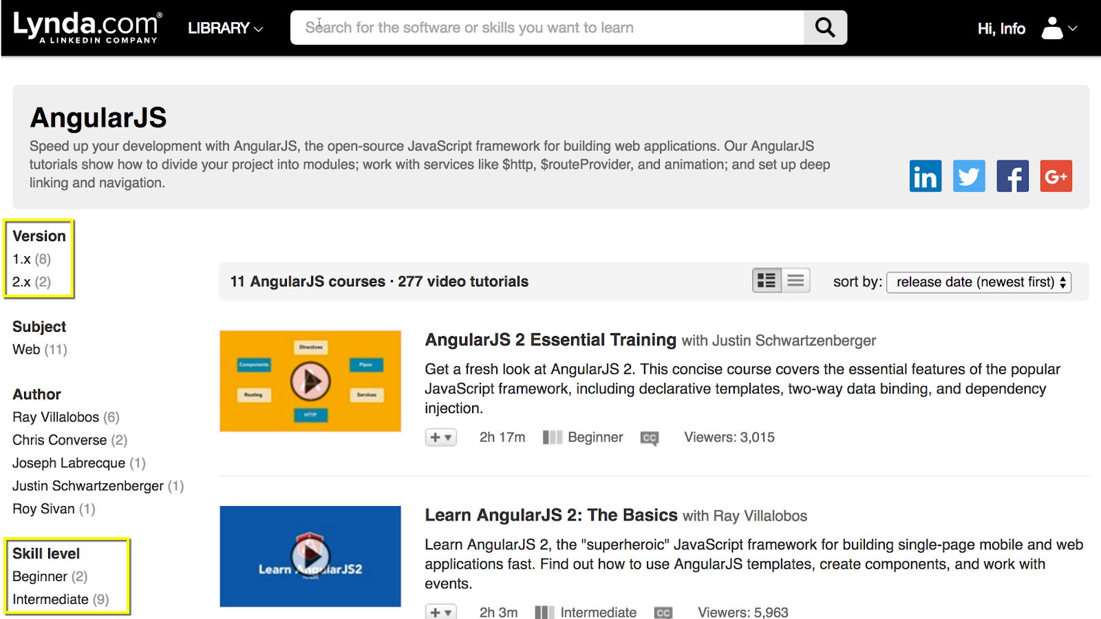 angularjs courses.png