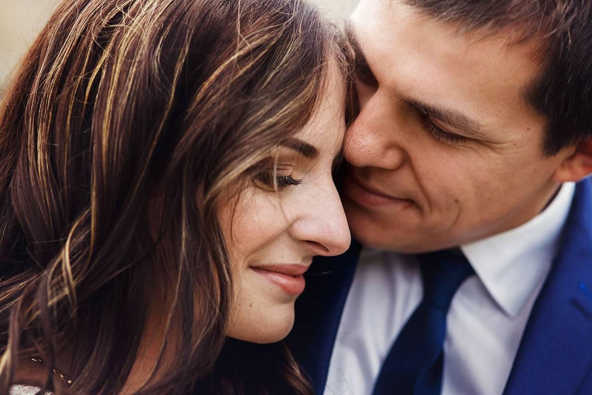6 thói quen tàn phá hôn nhân, và cách thoát khỏi chúng