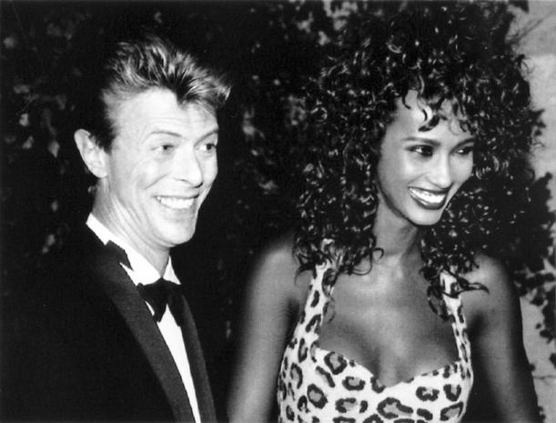 Angela and Bowie.jpg
