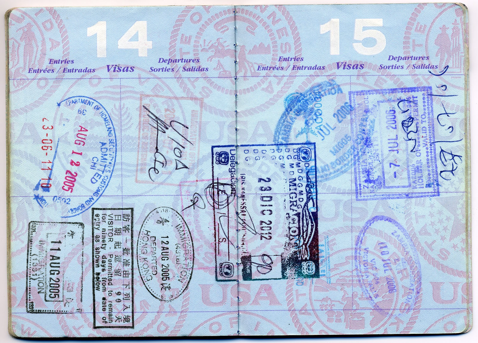 guatemala-passport-stamp_matt.jpg