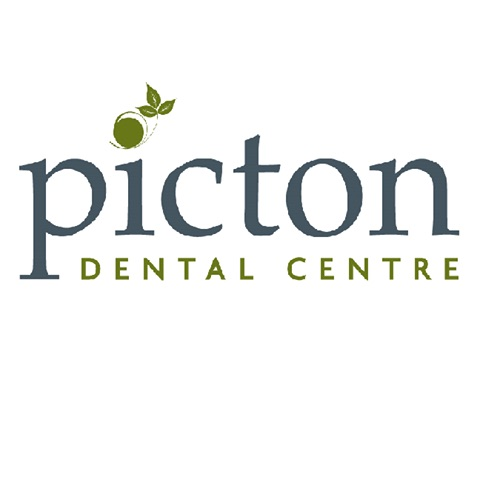 picton-dental.jpg