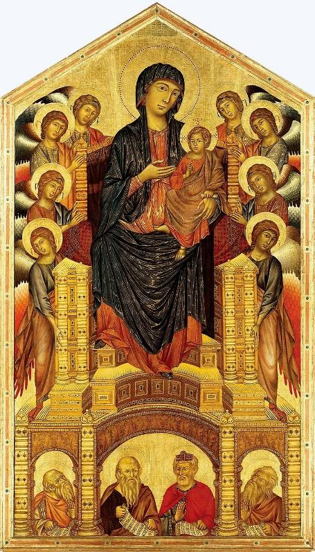 https://upload.wikimedia.org/wikipedia/commons/thumb/b/be/Cimabue_Trinita_Madonna.jpg/800px-Cimabue_Trinita_Madonna.jpg