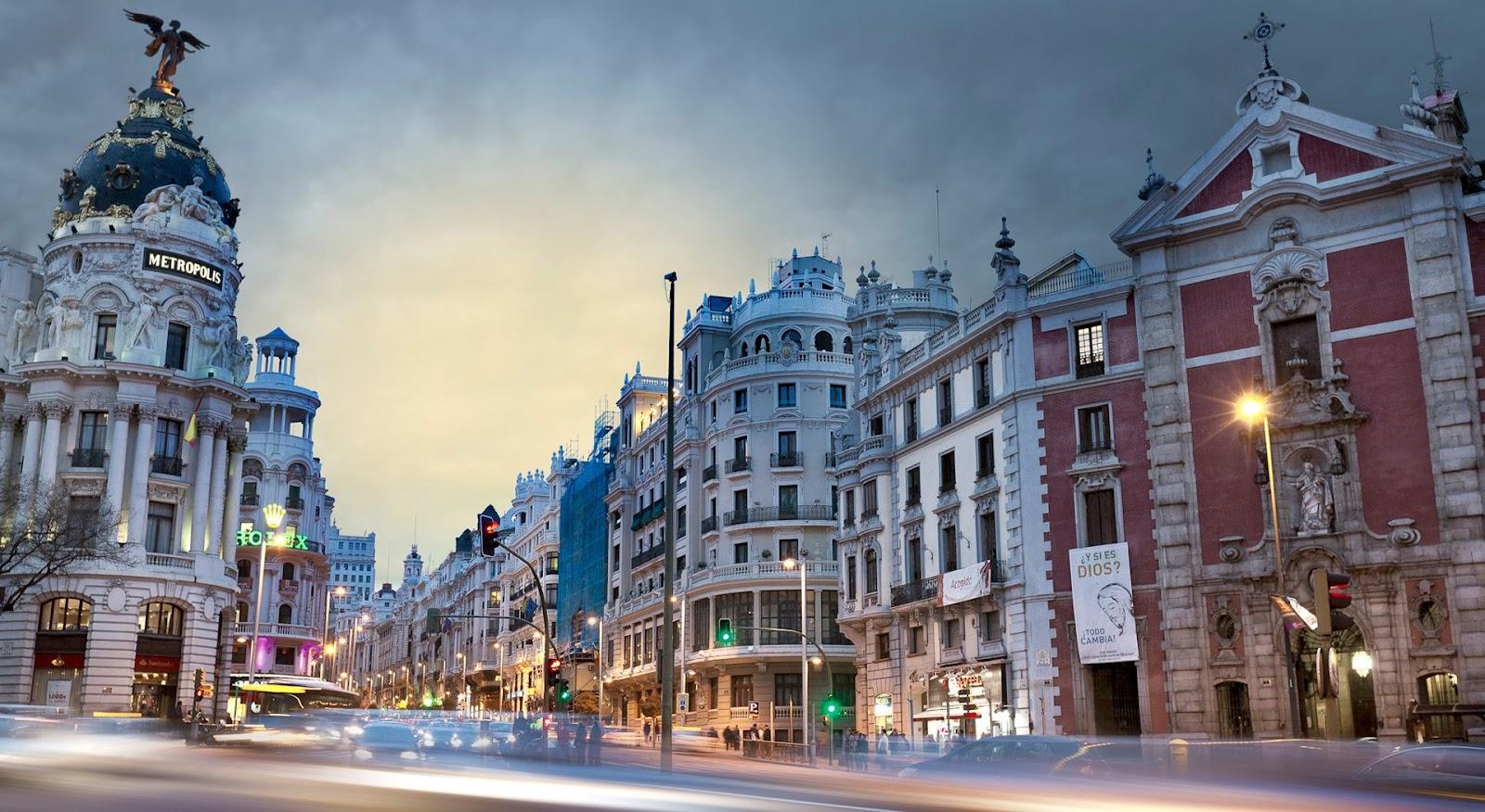 Madrid-1-e1441298427498.jpg