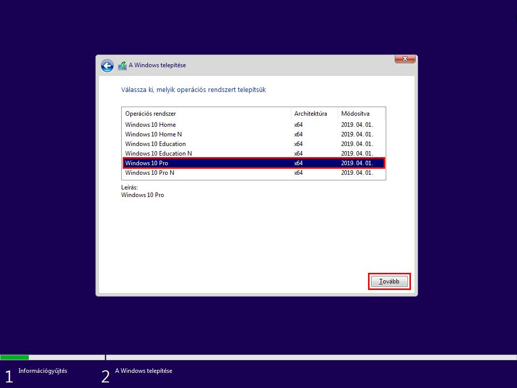 windows_telepito_8