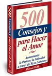 ConsejosParaHacerelAmor