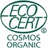 La certification ECOCERT Cosmos Organic