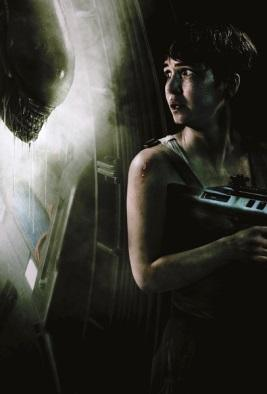 alien-covenant_intl_1-sheet_campe_corridor_ka