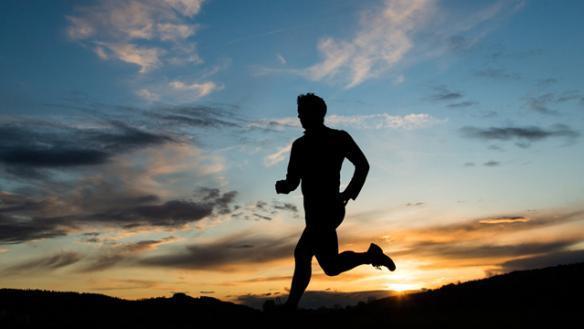 155153-waktu-jogging.jpg