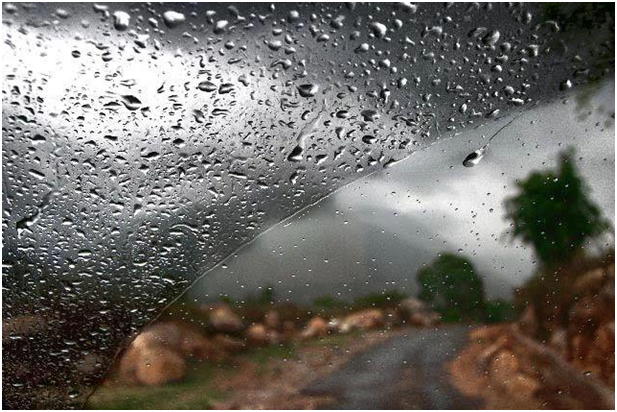 Safe Monsoon Tips, Best Monsoon Tips, Monsoon Tips, Monsoon Safety, A safe monsoon, A healthy monsoon, Safety Monsoon