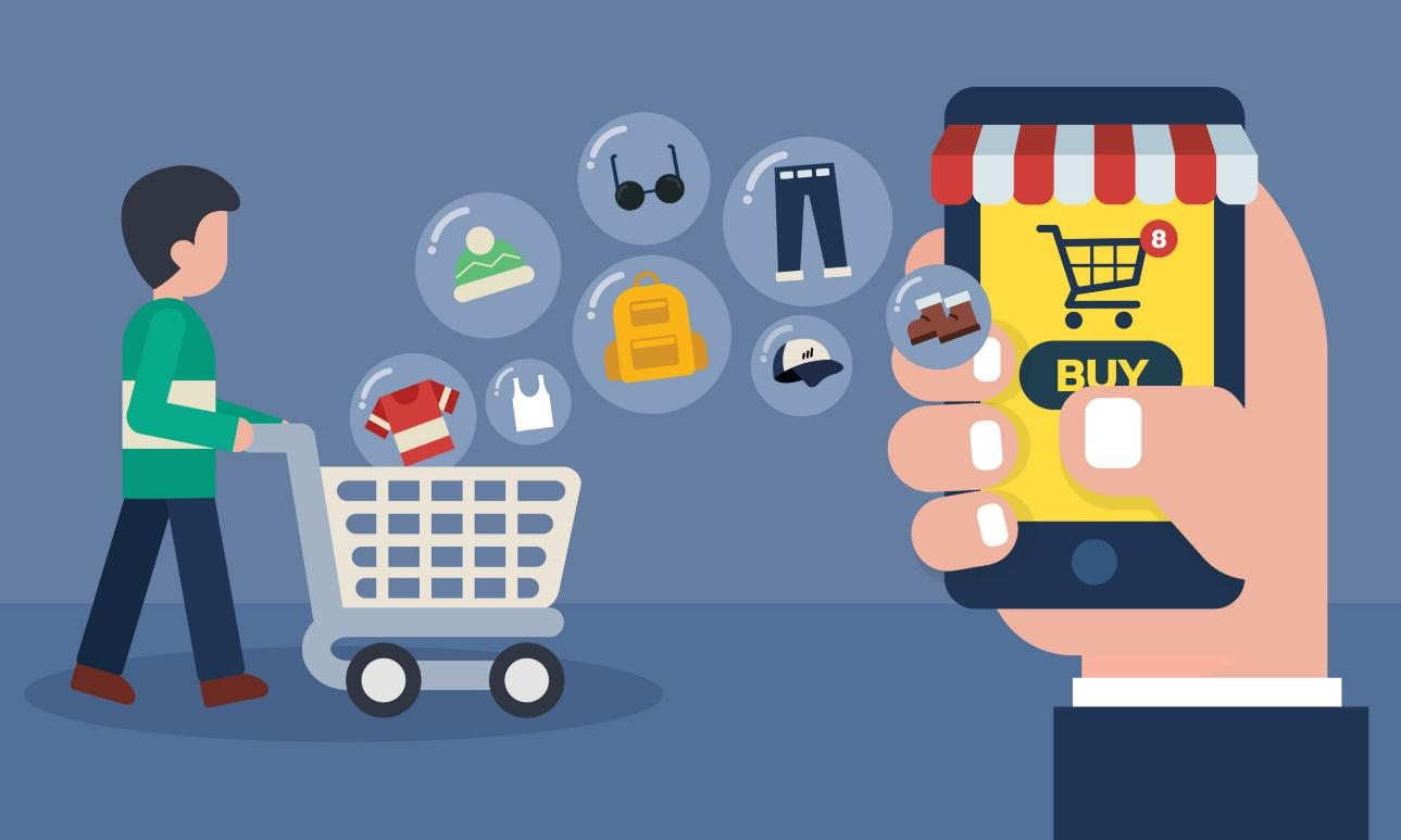 Complete Guide to Running an E-Commerce Business for Beginners #3 ...