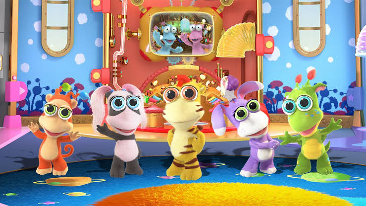 best educational kids shows abc iview kiddets