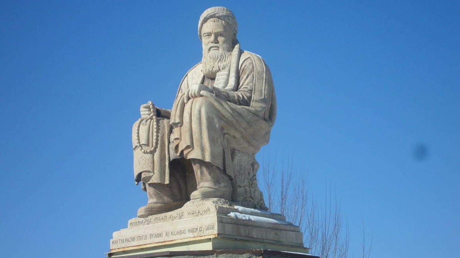 C:\Users\Nermeen.Saeed.ecss\Desktop\البحر الأحمر\1024px-Statue_of_Mazari_in_Bamyan_1629271300939_1629271306011.jpg