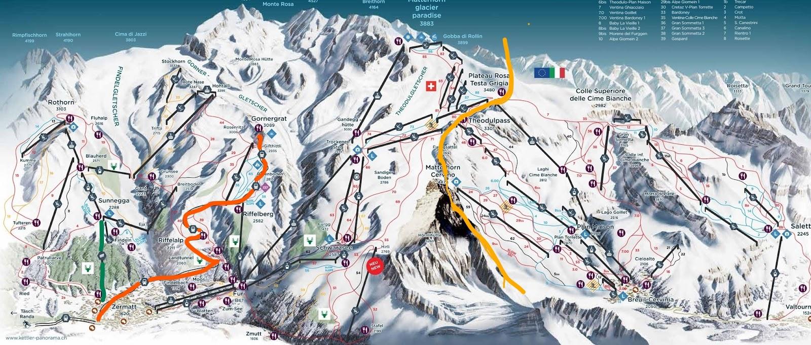 zermatt-piste-map-2015-16_Ink_Ink_LI.jpg