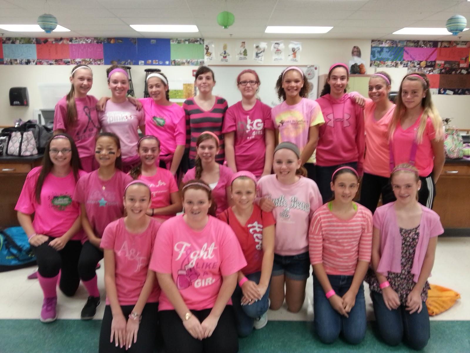 8th grade girls wear pink.jpg