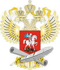 https://edu.gov.ru/application/frontend/skin/default/assets/images/logo.png
