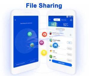 Download ShareIt Apk