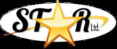 STAR, Ltd.