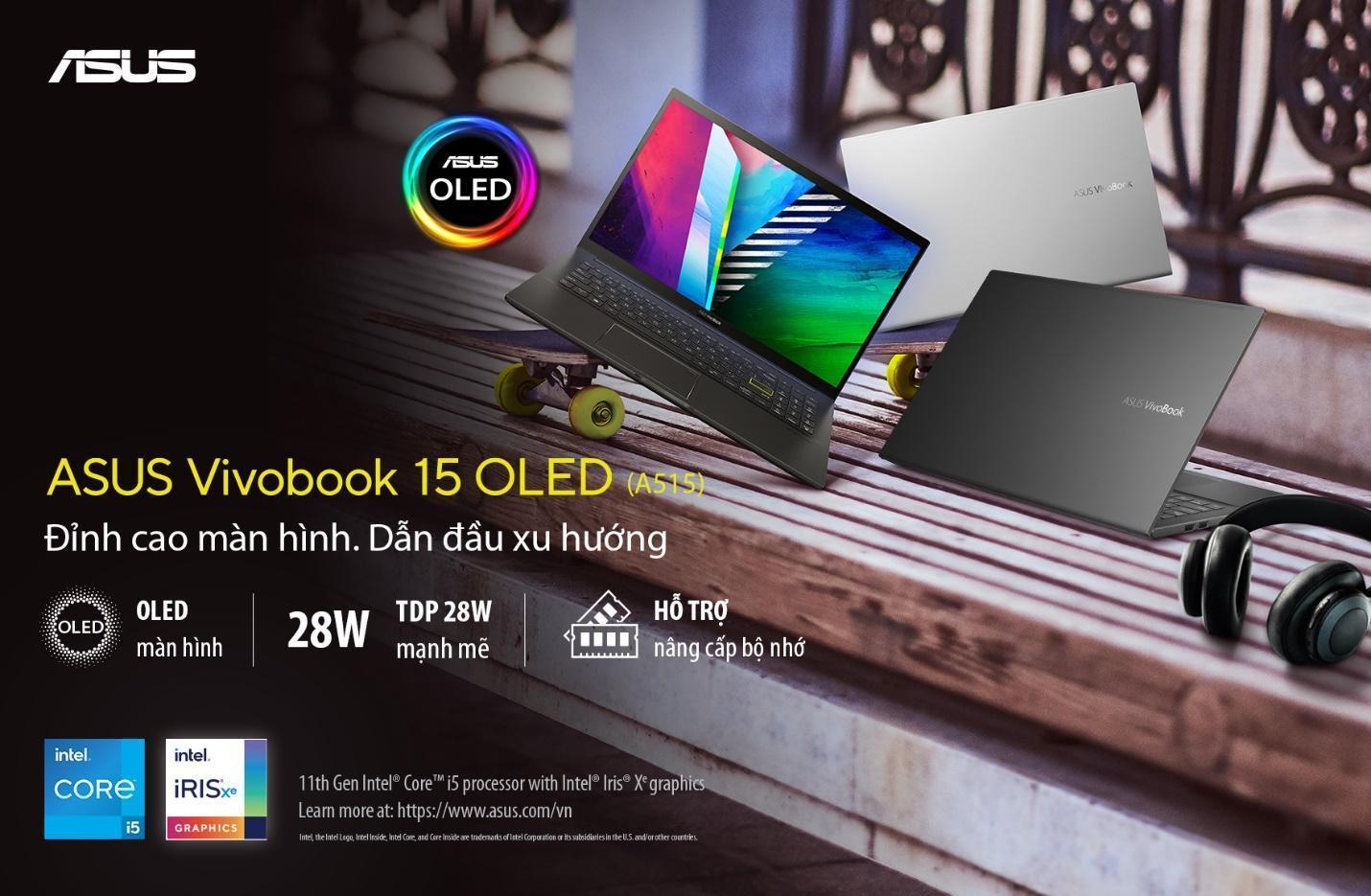 C:\Users\Asus\Desktop\Vivobook-15-OLED_KV.jpg
