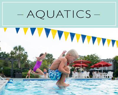 home-page-aquatics