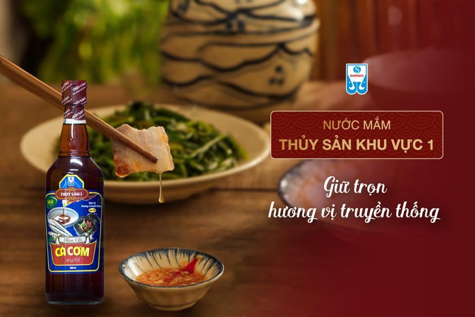 thuy-san-khu-vuc-1-giu-tron-huong-vi-nuoc-mam-truyen-thong