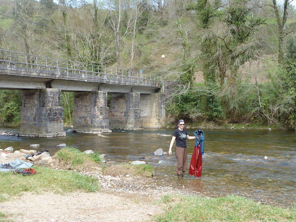 Cantabria5.jpg