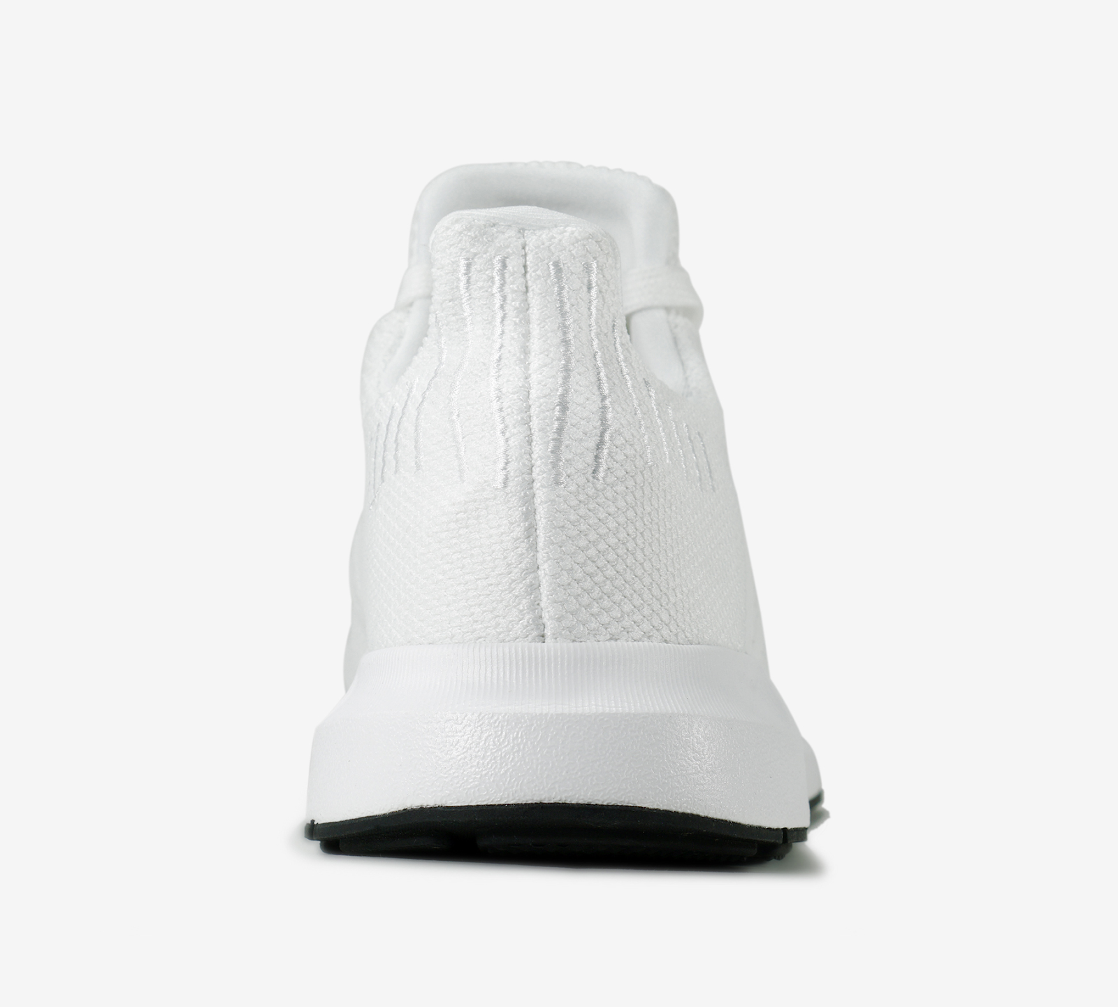 Review mới nhất về giày adidas swift run