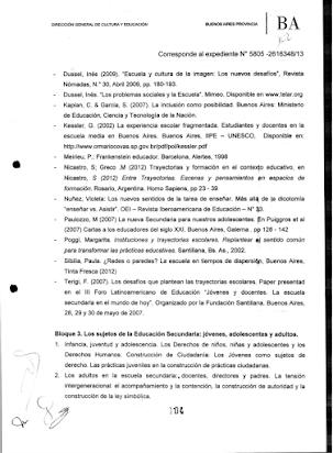 Anexo 4 Y 5 Part 1 Res 104 14