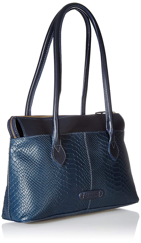 Isle Locada Handbag For Women