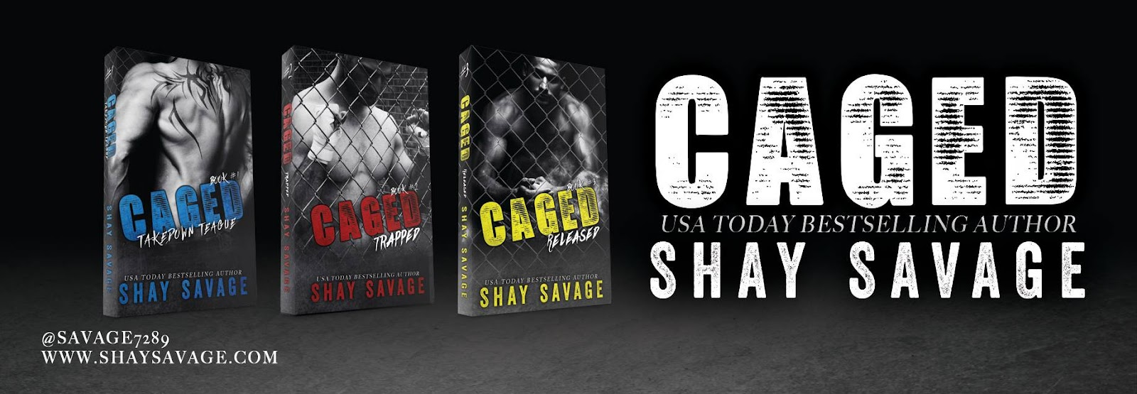 caged series.jpg