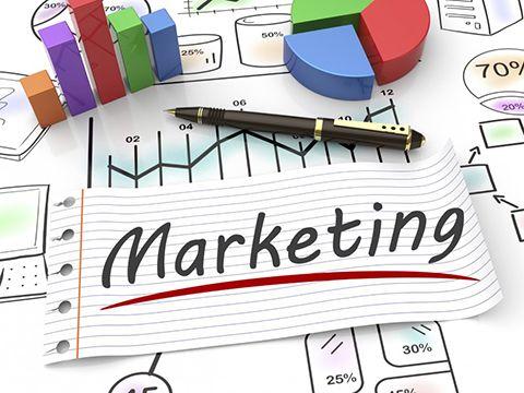 Phân bổ ngân sách marketing hiệu quả