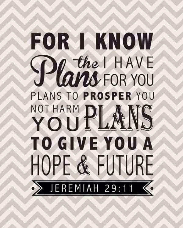 Jeremiah-29-b.jpg