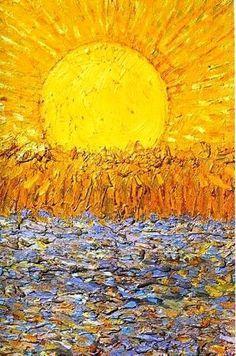Sun Van Gogh.jpg