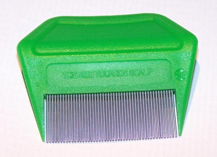 Image result for images nit comb