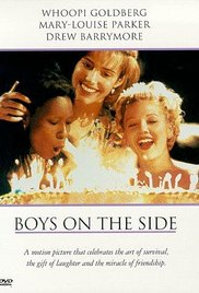 Image result for boys on the side