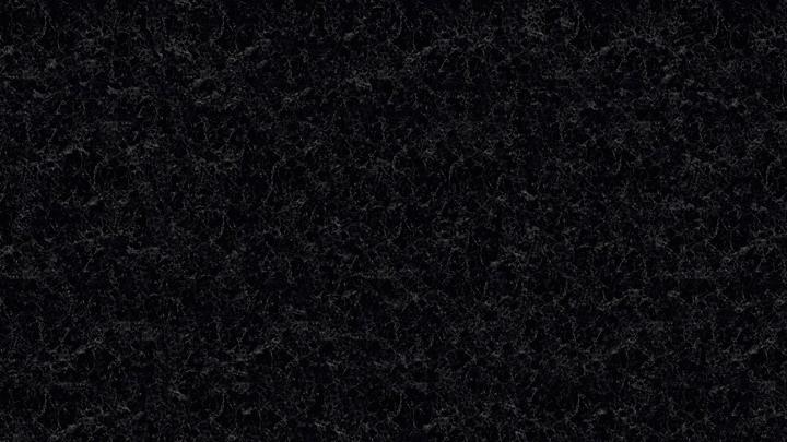 vanilla noir caesarstone quartz black countertop idea