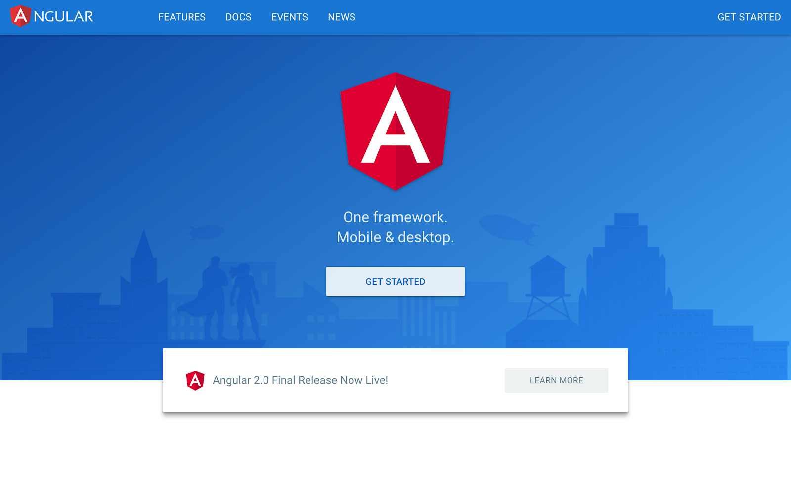 Angular Homepage.png