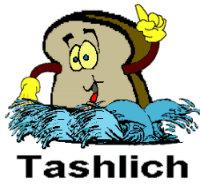 tashlich_w200.jpg