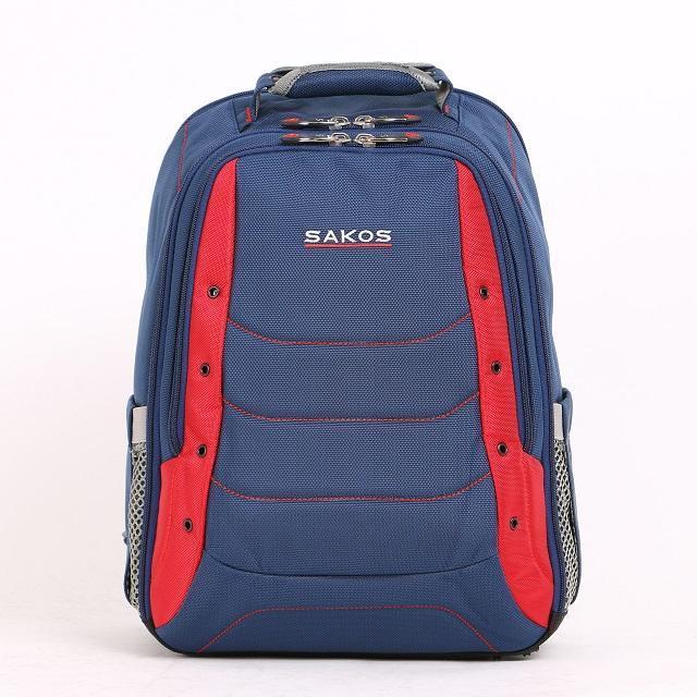 Balo Sakos Backpack Aventador
