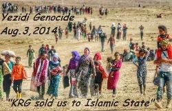 genocide-w250.JPG