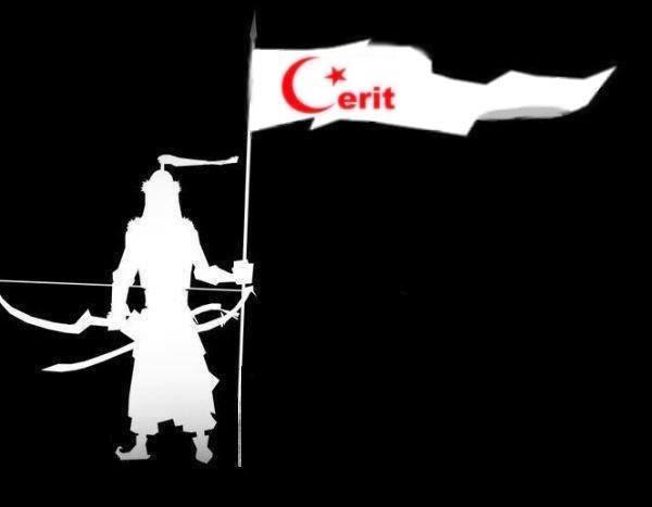 C:\Users\alialpercetin\Desktop\CERİDLER\Yiğit Bir Türkmen Aşireti CERİDLER (Yayın)\CERİT FOTO- LOGO\Cerid_4 temsili.jpg