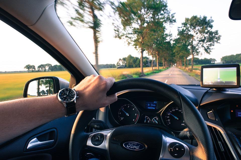 8 Benefits of Effective Car Maintenance 4