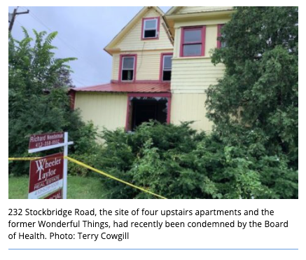 Source: https://theberkshireedge.com/wonderful-things-owner-arrested-charged-with-arson-insurance-fraud/
