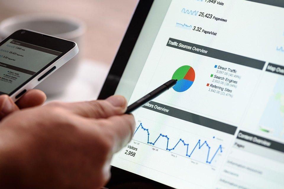 Digitalización empresarial: automatiza procesos con software de alto rendimiento