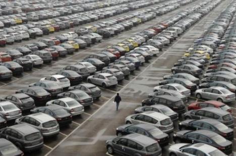 Online Autodealers Ebay Carmax Autonation